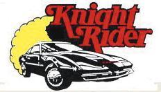 BigJim's Knight Rider Tribute